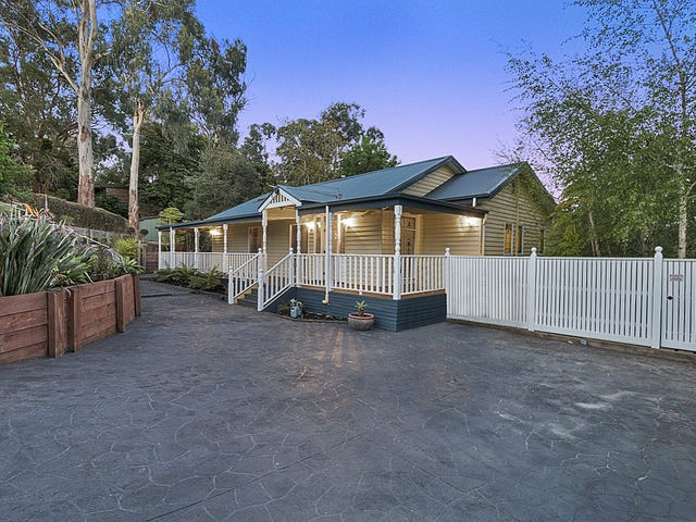 67 Bayview Road, Belgrave, Vic 3160