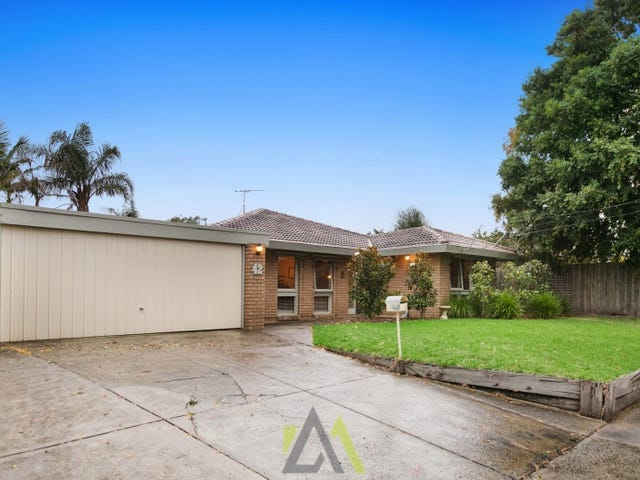 42 Barclay Avenue, Frankston, Vic 3199