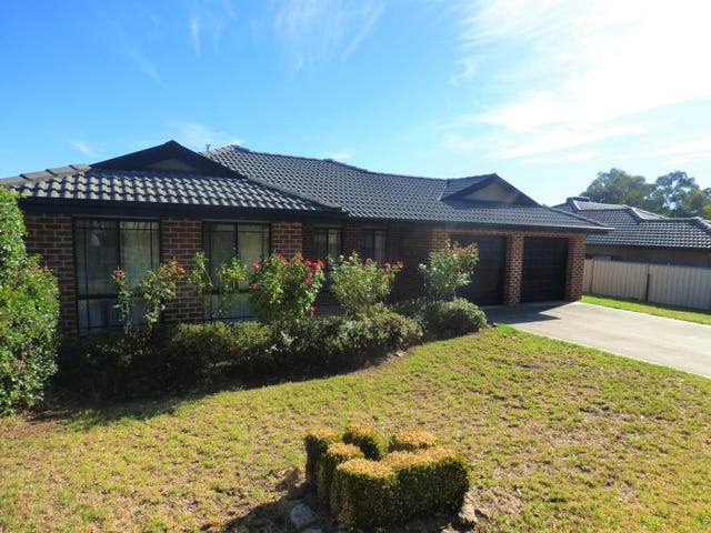 101 Binalong Street, Young, NSW 2594
