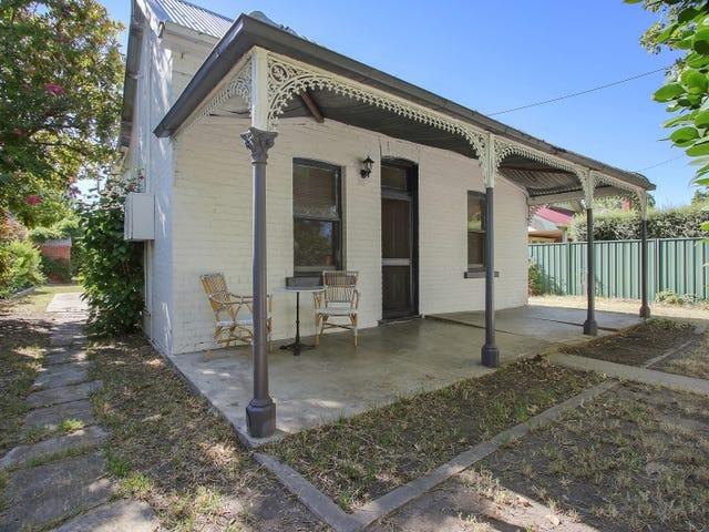 738 Young Street, Albury, NSW 2640