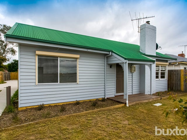 1/28 Settlement Road, Belmont, Vic 3216