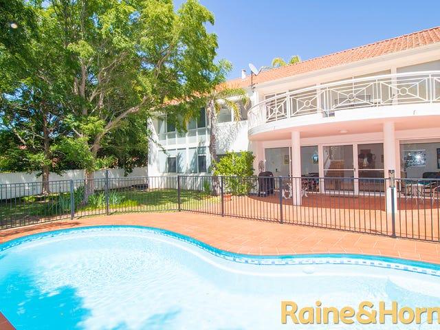 15 Bell Avenue, Dubbo, NSW 2830