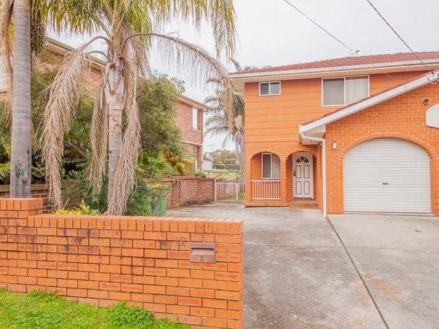 12A Yearnin Street, Gwandalan, NSW 2259