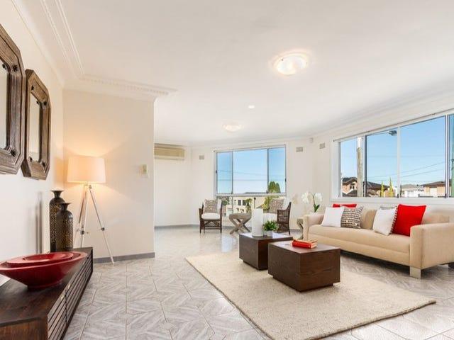 50 Payten Street,, Kogarah Bay, NSW 2217