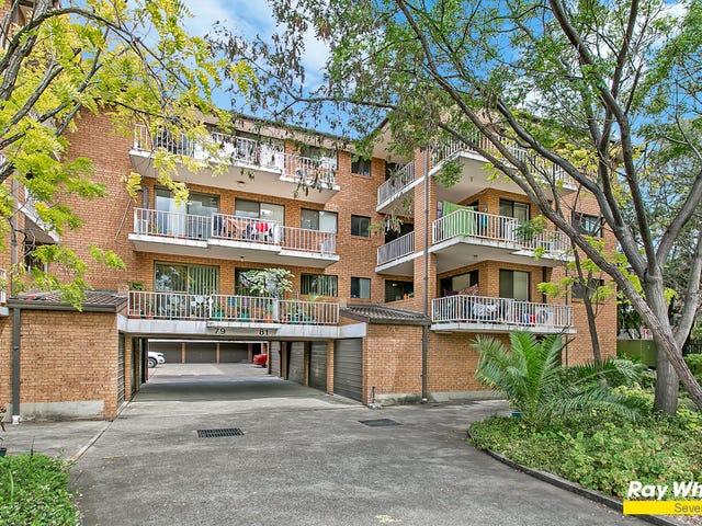14/79-81 Lane Street, Wentworthville, NSW 2145