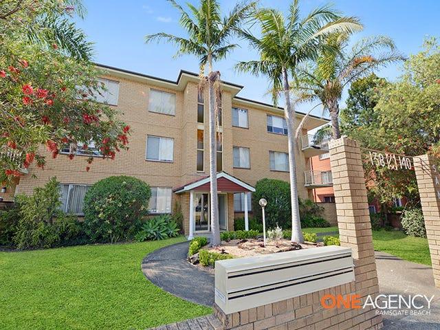 8/138-140 Chuter Avenue, Sans Souci, NSW 2219