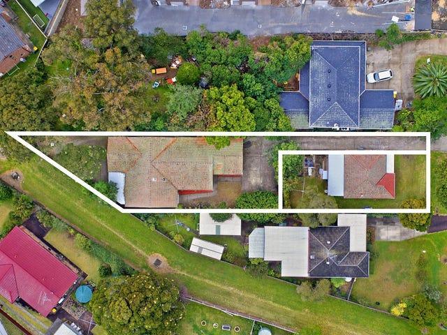 29 Allawah Street, Blacktown, NSW 2148