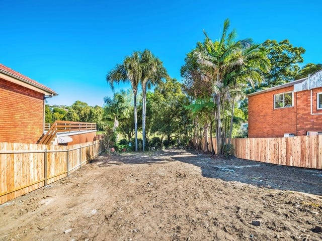 63 Thames Street, West Wollongong, NSW 2500