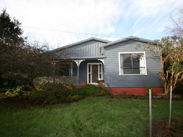 1119 South Road, Lileah, Tas 7330
