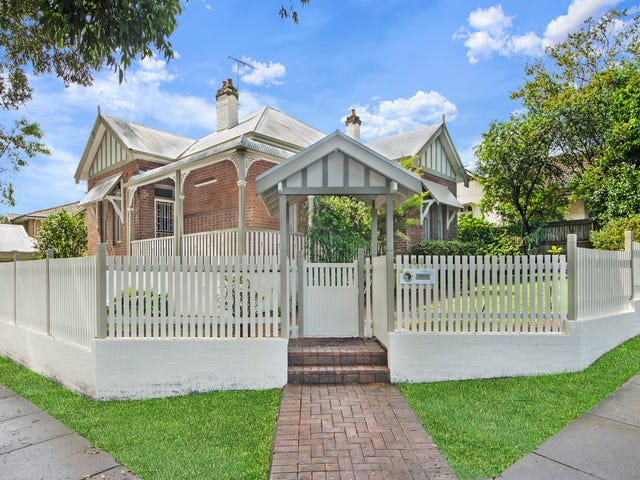44 Lovell Road, Eastwood, NSW 2122