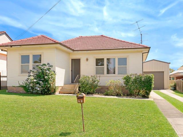 48 Lombard Avenue, Fairy Meadow, NSW 2519