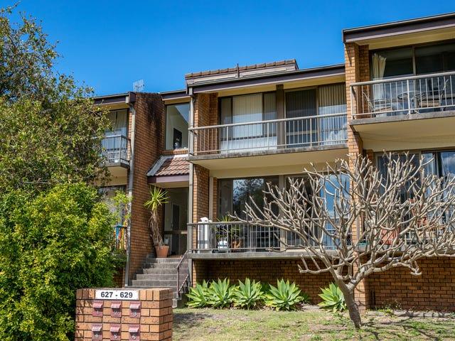 2/627 Glebe Road, Adamstown, NSW 2289