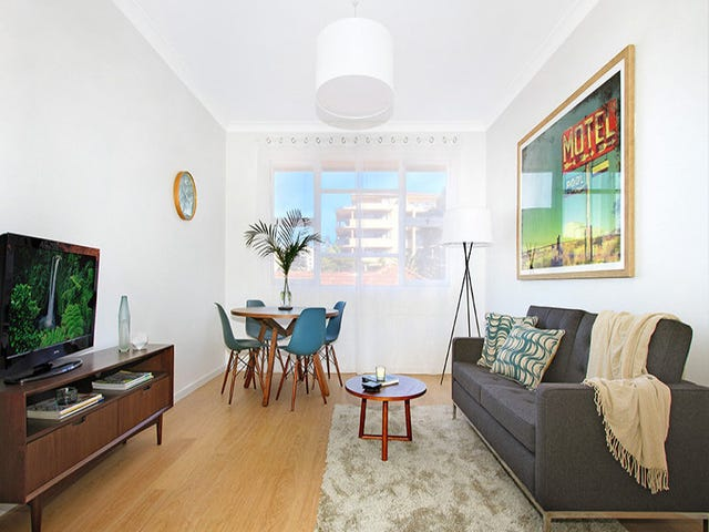 7/46 Smith Street, Wollongong, NSW 2500
