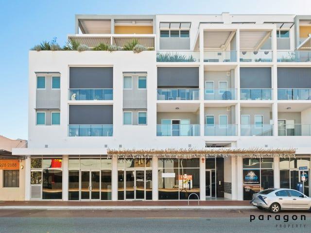 22/211 Beaufort Street, Perth, WA 6000