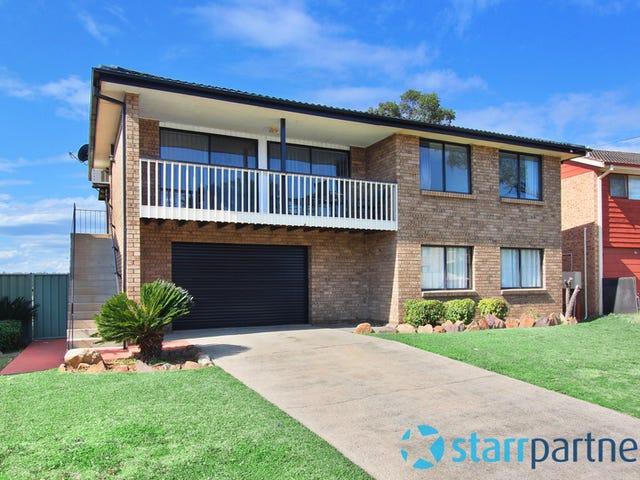 49 Harris Street, Windsor, NSW 2756