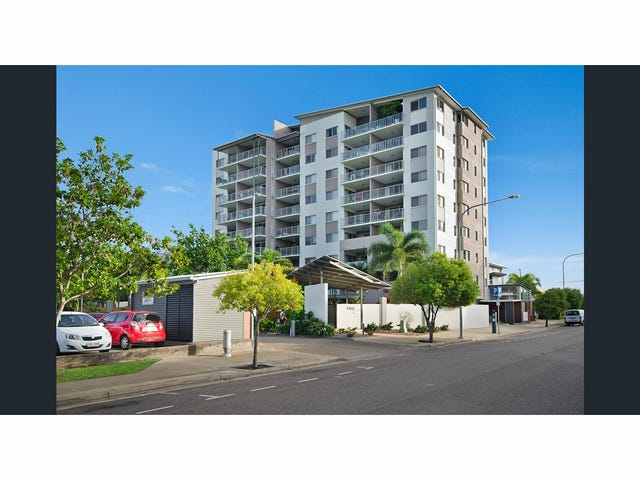 35/51-69 Stanley Street, Townsville City, Qld 4810