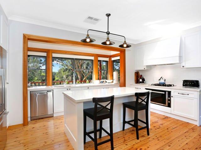 10 Wild Street, Picton, NSW 2571