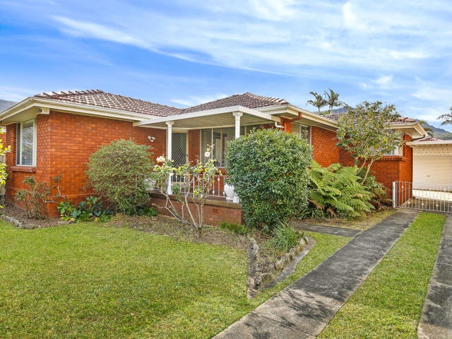 24 Rae Cres, Balgownie, NSW 2519