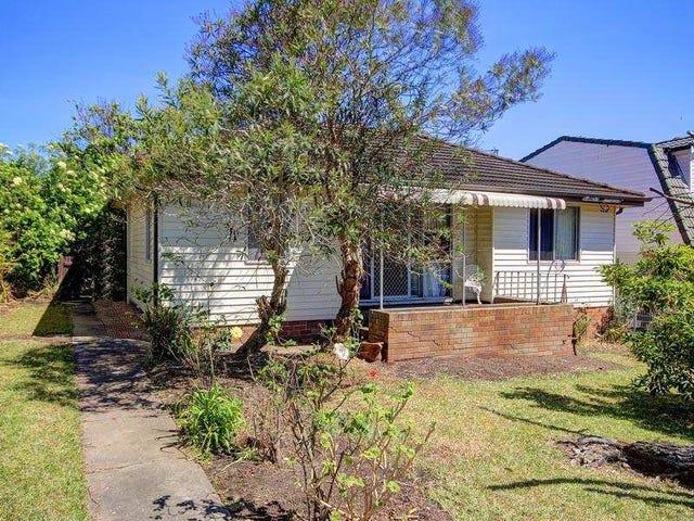 10 McCabe  St, Warilla, NSW 2528