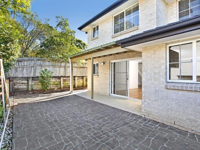 19/75 Old Northern Road, Baulkham Hills, NSW 2153