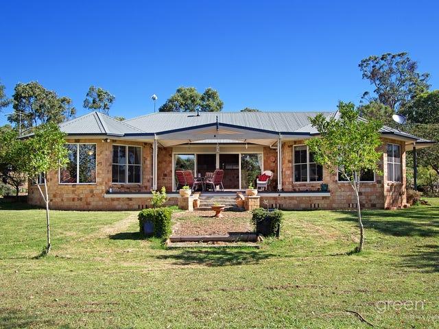 31 Kellys Plains Rd, Armidale, NSW 2350