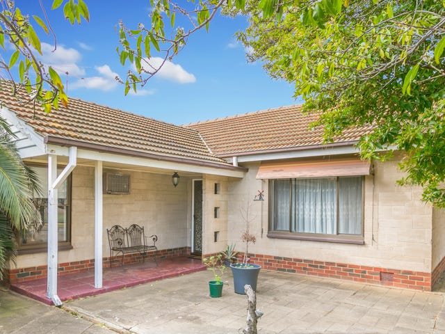7 Actil Avenue, Woodville, SA 5011