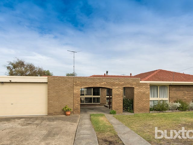 3 Parkview Court, Grovedale, Vic 3216