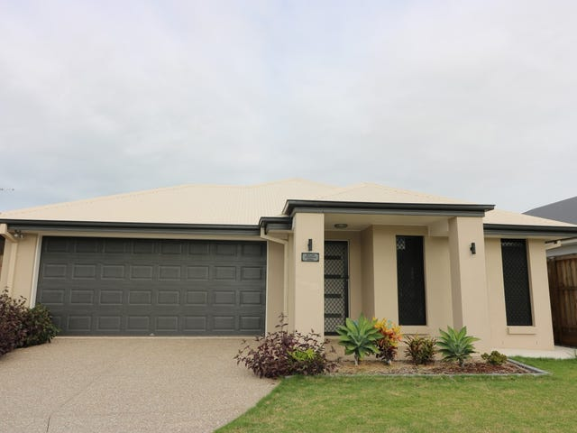26 Georgia Crescent, Griffin, Qld 4503