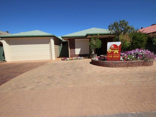 149 Cromwell Drive, Desert Springs, NT 0870