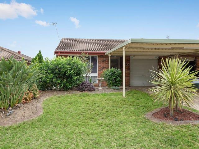 14 Taurus Street, Erskine Park, NSW 2759