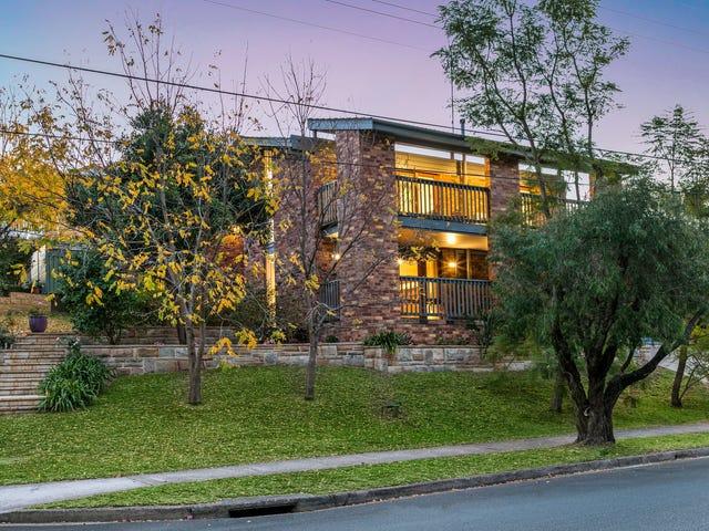 56 Disraeli Road, Winston Hills, NSW 2153