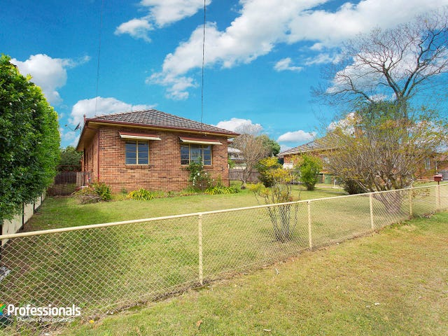 63 Lang Street, Padstow, NSW 2211