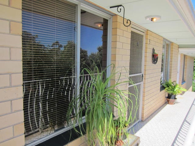 5/55 Price Avenue, Lower Mitcham, SA 5062
