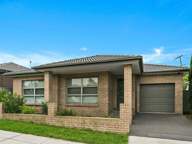 20A McGrath Street, Fairy Meadow, NSW 2519