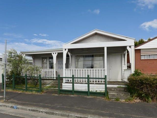 2/34 Main Road, Claremont, Tas 7011