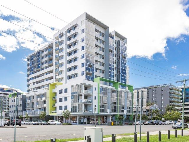 611/66 Manning Street, South Brisbane, Qld 4101