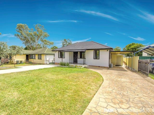 18 Rabaul Avenue, Whalan, NSW 2770