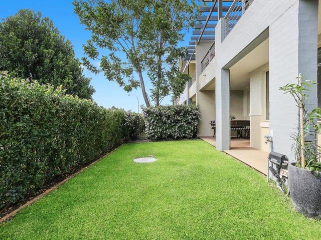 1/2 Fantail Avenue, Warriewood, NSW 2102