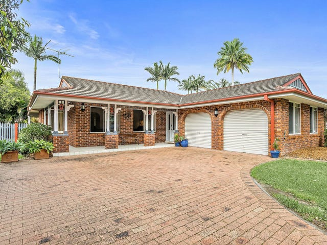 17 Goodenough Terrace, Coffs Harbour, NSW 2450