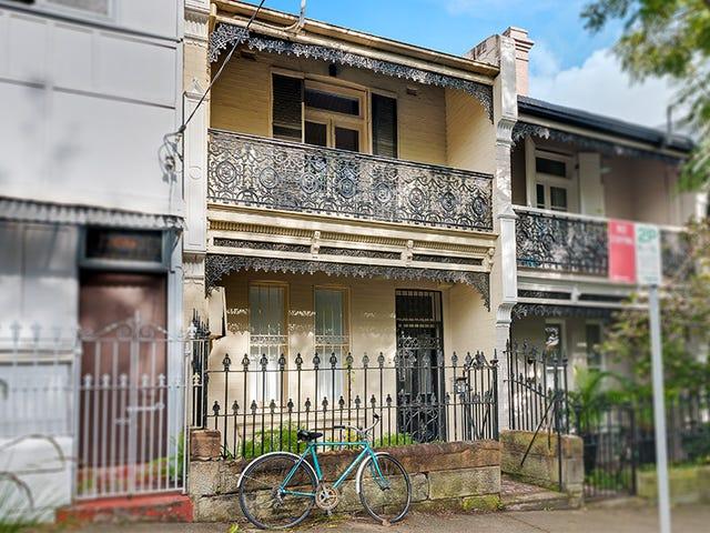 42 Glenview Street, Paddington, NSW 2021