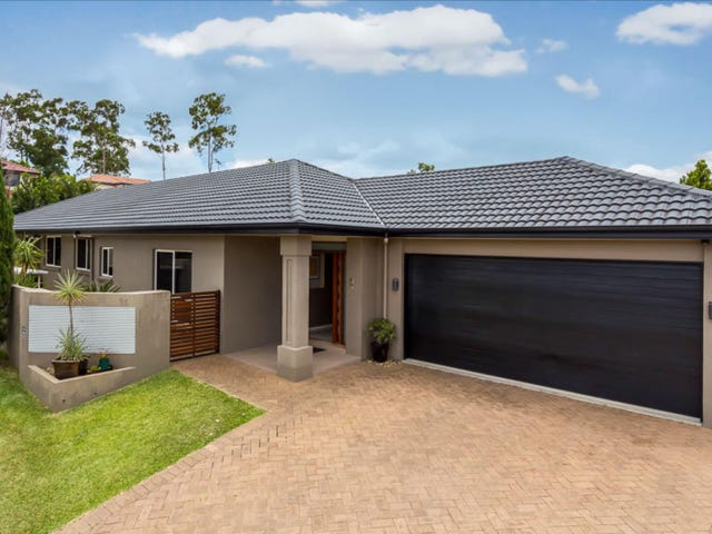 15 Montville Place, Forest Lake, Qld 4078