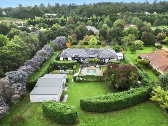 25 Highland Drive, Bowral, NSW 2576