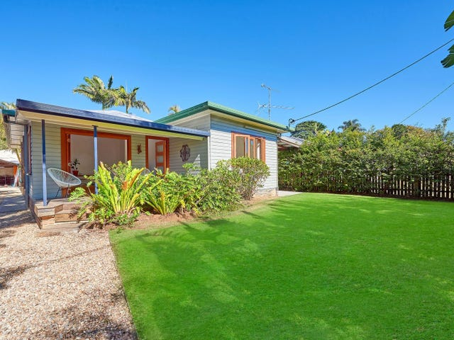 34 Main Arm Road, Mullumbimby, NSW 2482
