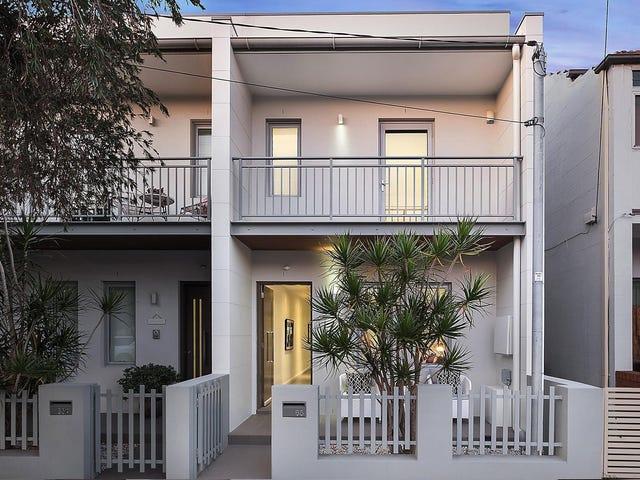 65 Sutherland Street, St Peters, NSW 2044