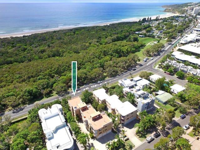 2/10 First Avenue, Coolum Beach, Qld 4573
