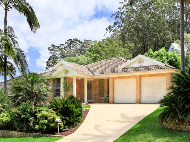 20 Old Farm Road, Ourimbah, NSW 2258
