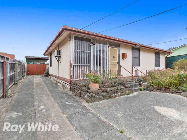44 Goldsworthy Road, Corio, Vic 3214