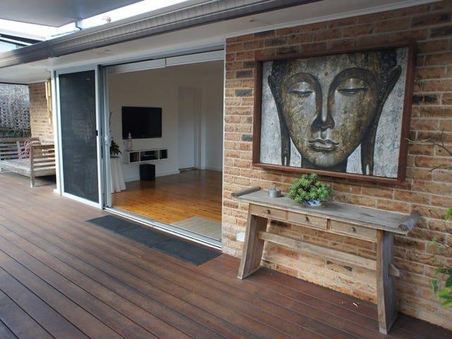 65 Oxley Avenue, Kiama Downs, NSW 2533