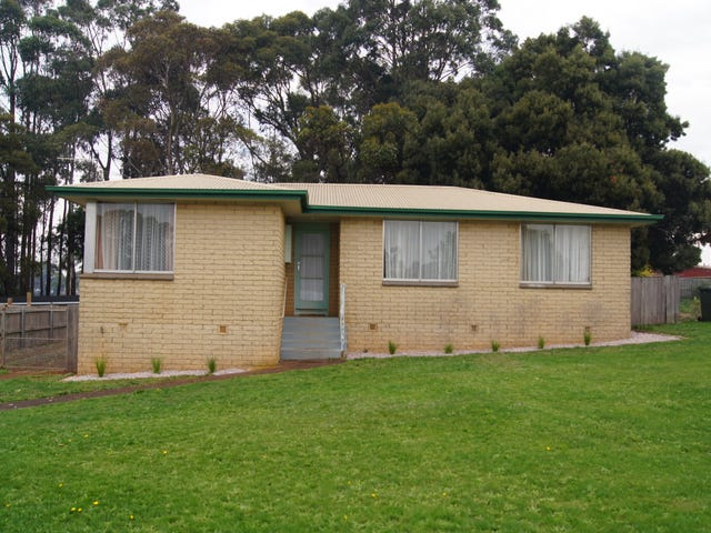 12 McGaw Place, Shorewell Park, Tas 7320