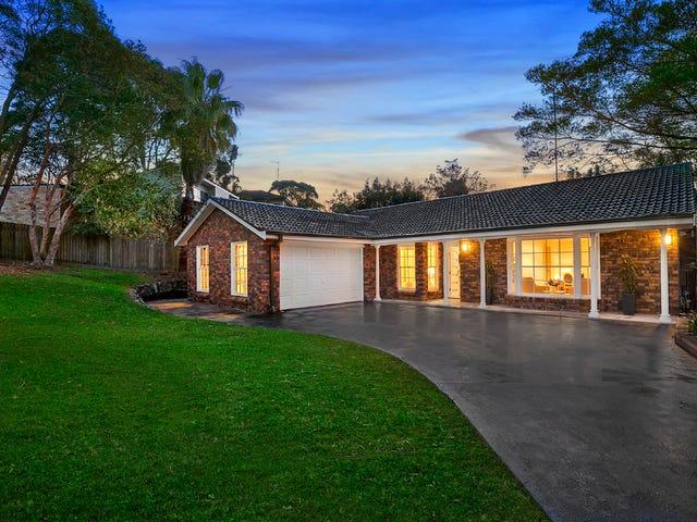 44 Borgnis Street, Davidson, NSW 2085